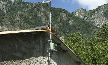 stazione meteorologica per vigneti_3