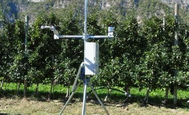 Stazioni agro-meteorologiche_2