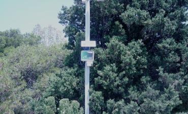 Sensore allarme incendi boschivi_10