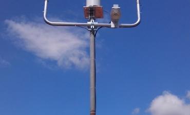 Stazione pluviometrica_3