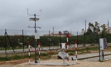 Stazione monitoraggio discarica rifiuti_1