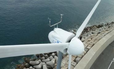 Anemometri su turbine eoliche_4