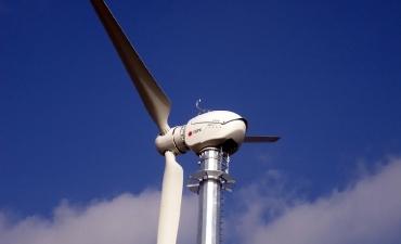 Anemometri su turbine eoliche_5