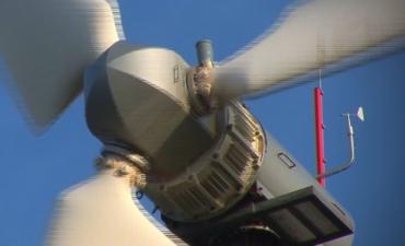Anemometri su turbine eoliche_7