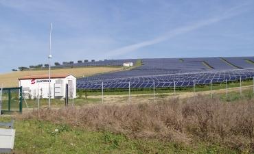 Stazione meteo di monitoraggio impianti fotovoltaici_2