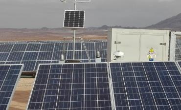 Stazione meteo di monitoraggio impianti fotovoltaici_3