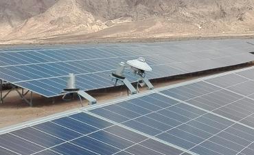 Stazione meteo di monitoraggio impianti fotovoltaici_5
