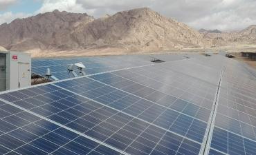 Stazione meteo di monitoraggio impianti fotovoltaici_7