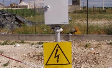 Stazioni di monitoraggio idrometrico e idrologico_6