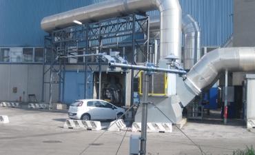Stazione meteo monitoraggio termovalorizzatore_21