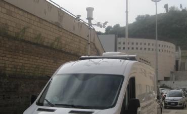 Stazioni meteo per laboratori mobili inquinamento atmosferico_12