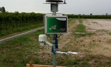 stazione meteorologica per vigneti_2