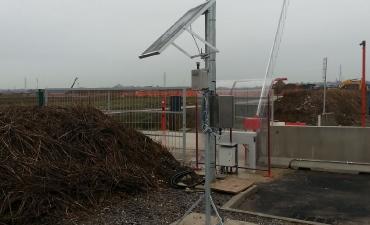 Stazione allarme vento e polveri_1