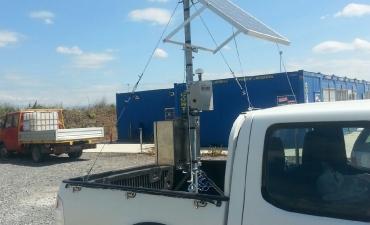 Stazione allarme vento e polveri_2