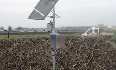 Stazione allarme vento e polveri_4