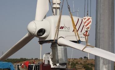 Anemometri su turbine eoliche_1