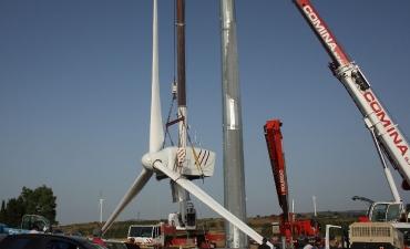 Anemometri su turbine eoliche_2