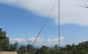 stazione anemometrica Uganda_3