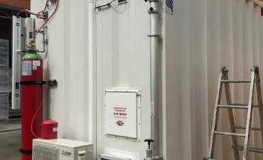 stazione meteo con inseguitore solare_2