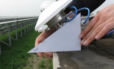 Stazione meteo di monitoraggio impianti fotovoltaici_10
