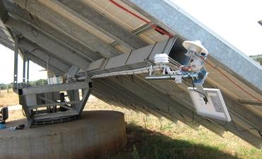 Stazione meteo di monitoraggio impianti fotovoltaici_4