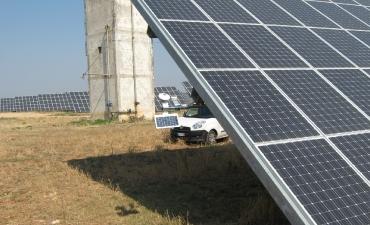 Stazione meteo di monitoraggio impianti fotovoltaici_6