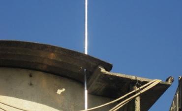 Stazioni meteo impianto di compostaggio_1