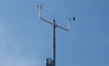 Stazione meteo monitoraggio termovalorizzatore_20