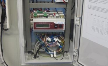 Stazione meteo monitoraggio termovalorizzatore_22