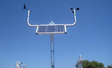 Stazione meteo per il monitoraggio stradale_3