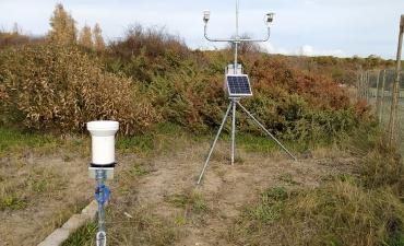 Stazione meteorologica_2