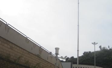 Stazioni meteo per laboratori mobili inquinamento atmosferico_11
